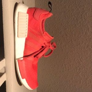 Shoes - Nmds